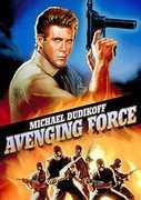 Avenging Force (DVD) at Kmart.com