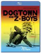 Dogtown and Z-Boys (Blu-Ray) at Kmart.com