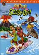 Scooby-Doo!: Aloha Scooby-Doo! (DVD) at Sears.com