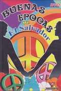 Buenas Epocas de El Salvador / Various (DVD) at Sears.com