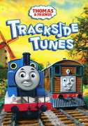 TRACKSIDE TUNES (DVD) at Kmart.com