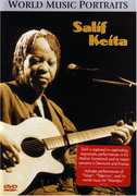 World Music Portraits (DVD) at Sears.com