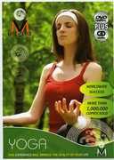 My Lifestyle: Yoga (DVD) at Sears.com