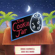 Cookie Jar (CD) at Kmart.com