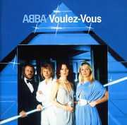 Voulez-Vous: Deluxe Edition (CD) at Kmart.com