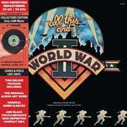 All This & World War II /  O.S.T.
