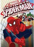Spider-Man: Avenging Spider-Man (DVD) at Kmart.com