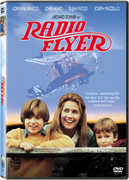 Radio Flyer (DVD) at Kmart.com