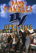 Damn Yankees: Uprising (DVD) at Sears.com