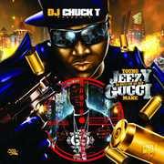 Jeezy Vs. Gucci Mane (CD) at Kmart.com