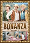 Bonanza: Eighth Season - Volume Two , Michael Landon