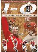 2006 Wisconsin Badgers: One Record-Setting Season (DVD) at Kmart.com