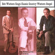 Classic Country Western Gospel (CD) at Kmart.com
