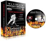 Agility for Hockey Skating (DVD) at Kmart.com