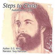Steps to Christ-3 Audio CDS (CD) at Kmart.com