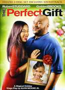 Perfect Gift (DVD) at Kmart.com