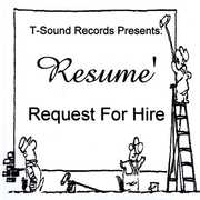 Request for Hire (CD) at Sears.com