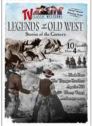 Legends of the Old West - Stories of the Century, Vol. 2 (DVD) at Kmart.com