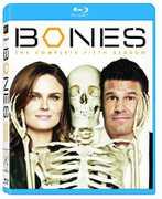 Bones: Season 5 , T.J. Thyne
