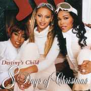 8 Days of Christmas (CD) at Kmart.com