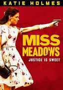 Miss Meadows , Callan Mulvey