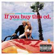 If You Buy This CD I Can Get This Car (CD) at Kmart.com