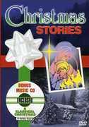 Christmas Stories (DVD) at Kmart.com