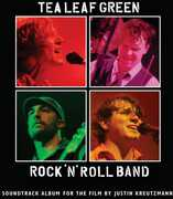 Rock N Roll Band (CD) at Kmart.com