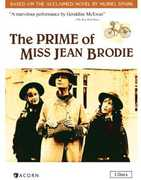 Prime of Miss Jean Brodie (DVD) at Kmart.com
