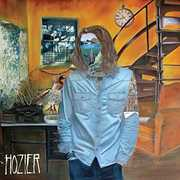 Hozier: Deluxe Edition (2PC) [Import] , Hozier