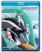 Lagrange: The Flower of Rin-Ne - Set 1 (Blu-Ray) at Sears.com