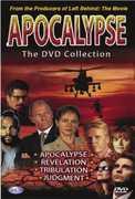 Apocalypse Collection , Corbin Bernsen