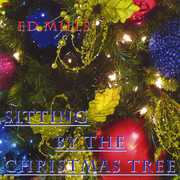 Sitting By the Christmas Tree (CD) at Kmart.com