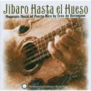 Mountain Music of Puerto Rico (CD) at Sears.com