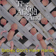 Babies Don't Have Hands (CD) at Kmart.com