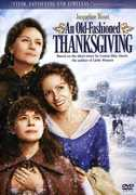 Old Fashion Thanksgiving (DVD) at Sears.com
