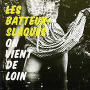 On Vient de Loin (CD) at Sears.com