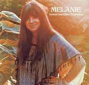 Sunset & Other Beginnings [Import] , Melanie