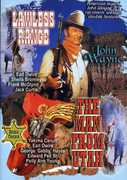 MAN FROM UTAH & LAWLESS RANGE (DVD) at Sears.com