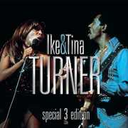 Special Edition , Ike & Tina Turner
