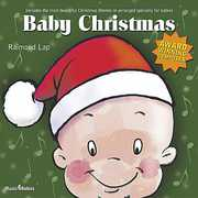 Baby Christmas (CD) at Kmart.com