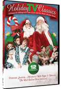 HOLIDAY TV CLASSICS 2 (DVD) at Sears.com