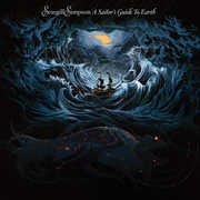 Sailor's Guide to Earth , Sturgill Simpson
