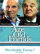 AGE OLD FRIENDS (DVD) at Sears.com