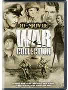 War Collection: 10 Movies! (DVD) at Sears.com