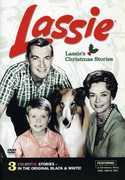 Lassie's Christmas Stories (DVD) at Kmart.com