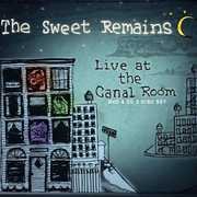 Live At the Canal Room (Two Disc Set DVD&CD) (CD) at Kmart.com