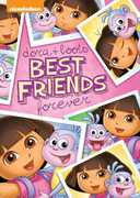 DORA THE EXPLORER: DORA & BOOTS BEST FRIENDS (DVD) at Kmart.com