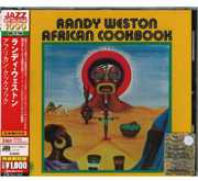 African Cookbook (CD) at Sears.com