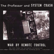 War By Remote Control (CD) at Kmart.com